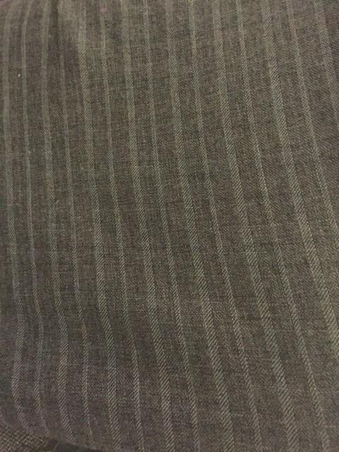 502eefda8f22 barna csíkos szövet - Dubai City Kft. Méteráru